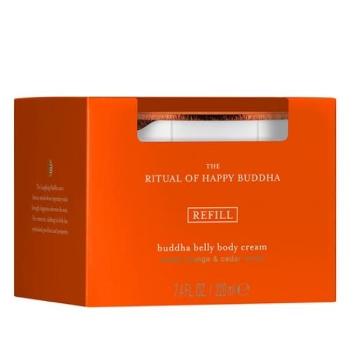 HAPPY BUDDHA CREAM REFILL