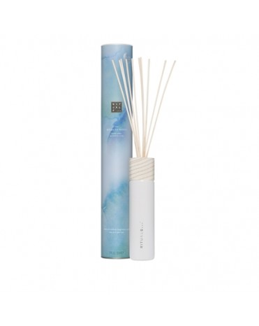 THE RITUAL OF BANYU FRAGRANCE STICKS