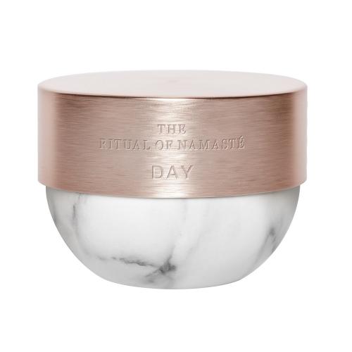 The Ritual of Namasté Anti-Aging Day Cream
