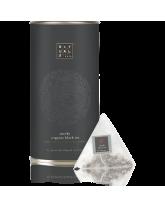 The Ritual of Samurai ekologiška arbata
