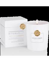 Savage Garden kvapnioji žvakė