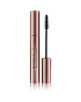 PERFORMANCE MASCARA WATERPROOF