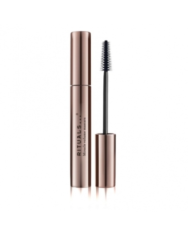 Miracle Volume Mascara