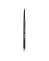 Eye Crease Brush