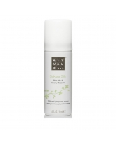 Sakura Silk Spray 50 ml