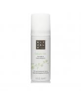 Sakura Silk Spray 50 ml