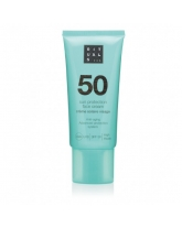 50 Sun Protection Face Cream
