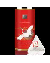 The Ritual of Tsuru ekologiška arbata