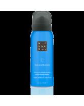 Samurai Shower 50 ml