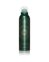 THE RITUAL OF ANAHATA FOAMING SHOWER GEL