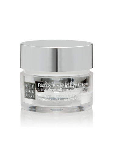 Rich and Firming Eye Cream 15 ml
