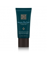 Hammam Olive Secret 50 ml