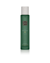 The Ritual of Jing Hair, Body & Bed Mist