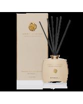 Orris Mimosa mini kvapiosios lazdelės