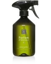 PARFUM D'INTERIEUR DAO namų kvapas