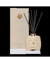 Jade Vine Mini Fragrance Sticks