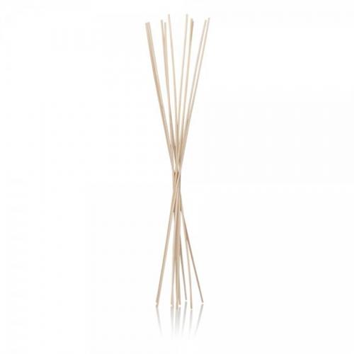 Sticks for refill fragnance sticks