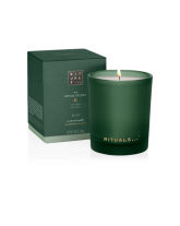 The Ritual of Jing Scented Candle 290 g