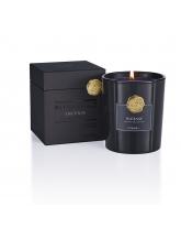 Incense žvakė