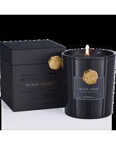Black Oudh žvakė