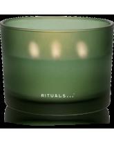 The Ritual of Chadō sodo žvakė