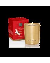 The Ritual of Tsuru kvapioji žvakė
