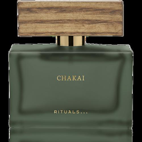 The Ritual of Chadō kvepalai Chakai