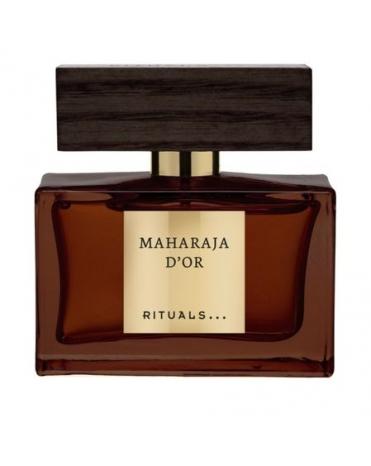 MAHARAJA D'OR (NAUJIENA)