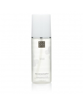 Ultra Calming Facial Toner 200 ml