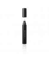 Nail varnish corrector pen