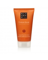Fortune Scrub 70 ml