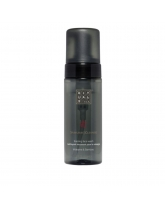 Samurai Cleanse 150 ml