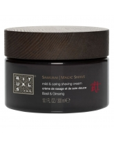 Samurai Magic Shave 300 ml