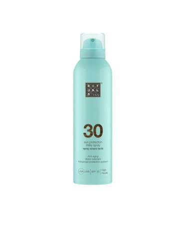 30 SUN PROTECTION MILKY SPRAY